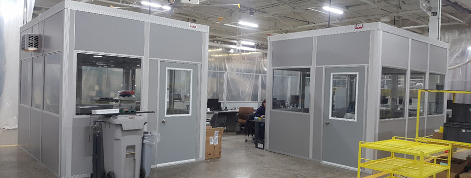Modular Classroom Rental ~ Canadian portable structures high quality